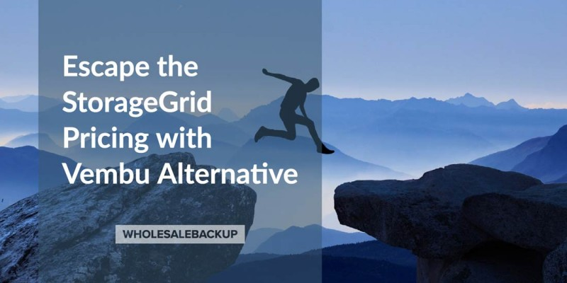 escape-the-storagegrid-higher-pricing-with-vembu-alternative-1100