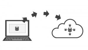 value-added-reseller-offsite-backup-diagram