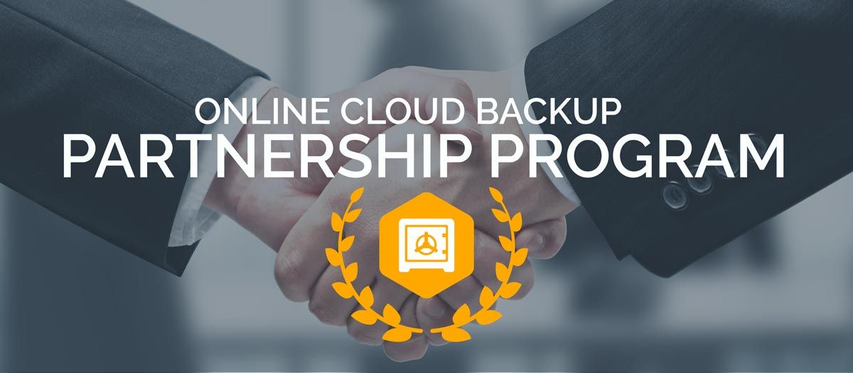 online-backup-cloud-partnership-with-WholesaleBackup