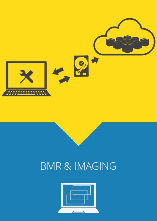 Backup-client-bmr-imaging3
