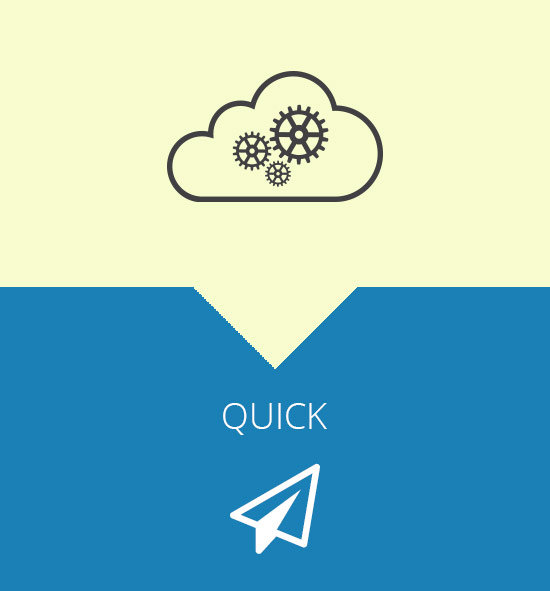 google-cloud-storage-option-quick