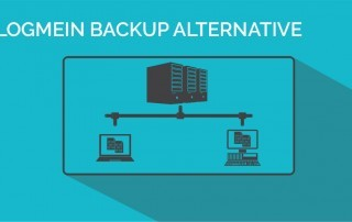 logmeinbackup-alternative