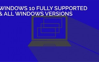windows-10-fully-supported