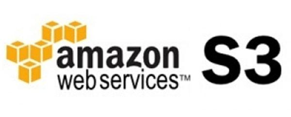 Use our White Label Backup Platform + host backups using Amazon S3