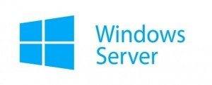 windows-storage-server-backup-solution-min
