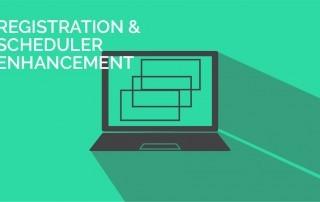 wholesalebackup-client-update-registration-scheduler
