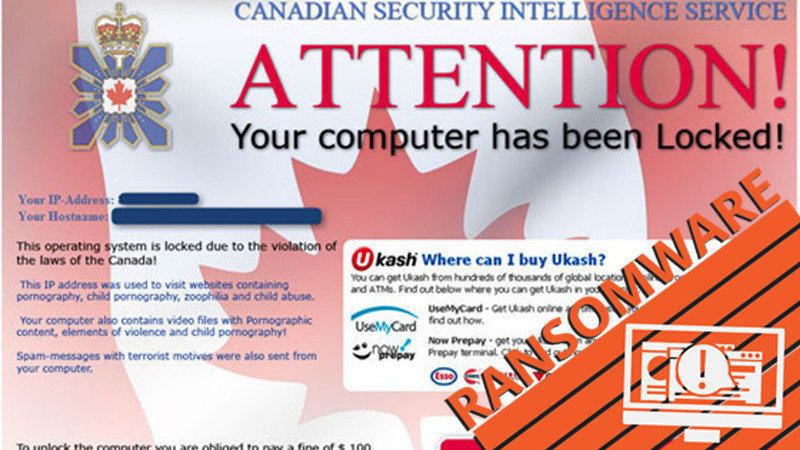 fake-canadian-security-intelligence-service-ransomware