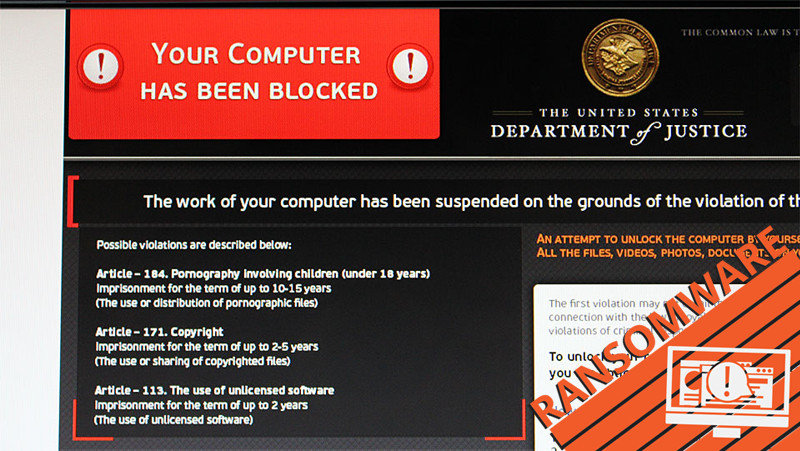 fake-department-of-justice-ransomware-variant