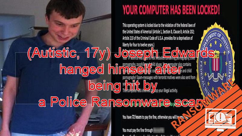 fake-police-ransomware-responsible-for-killing-17-yr-old