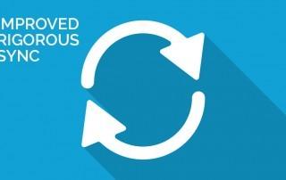 improved-rigorous-sync-wholesalebackup-backup-client