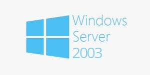 host-or-backup-windows-server-2003