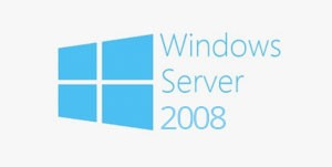 host-or-backup-windows-server-2008