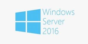 host-or-backup-windows-server-2016
