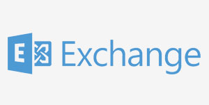 Backup Microsoft Exchange with white label server backup software