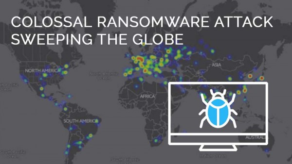 colossal-ransomware-infection-sweeping-the-globe