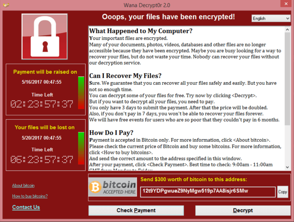 wannacry-ransomware-screenshot