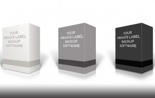 private-label-backup-software