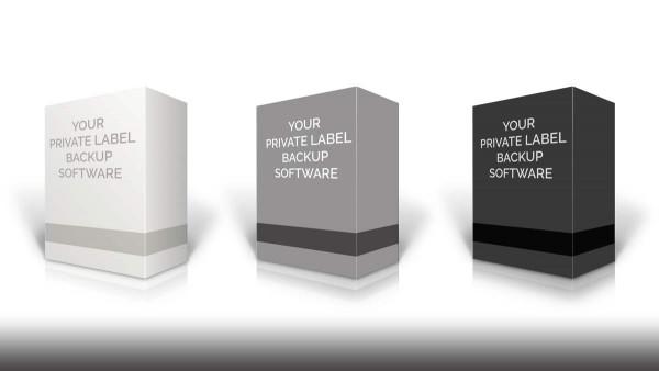private-label-backup-software