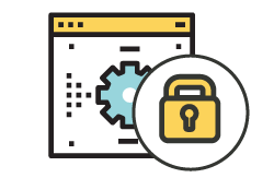 offsite-backup-solution-lock-down-client-features