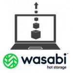 wasabi-backup-client-using-wholesalebackup-white-label-backup