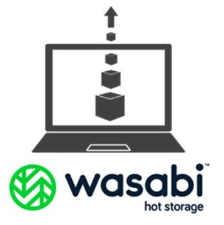 wasabi-backup-client-using-wholesalebackup-white-label-backup